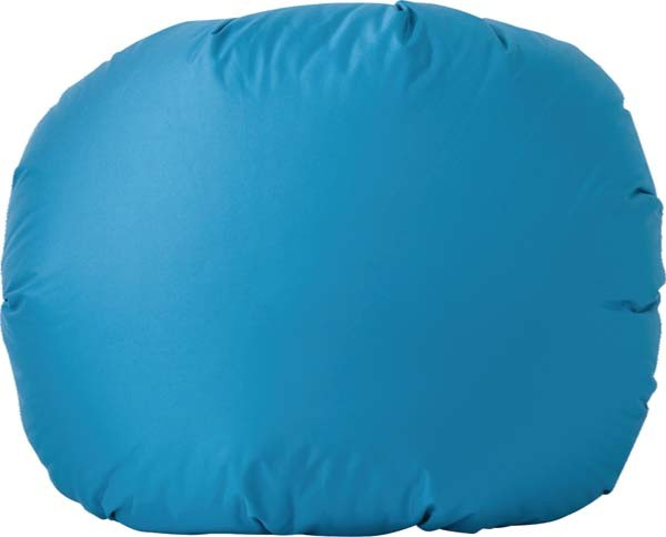 celestial - Thermarest Down Pillow regular
