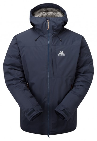 cosmos - Mountain Equipment Mens Triton Jacket