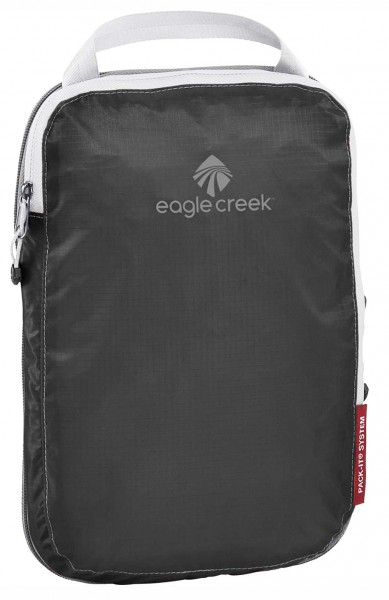ebony - Eagle Creek Pack-It Specter Compression Cube S