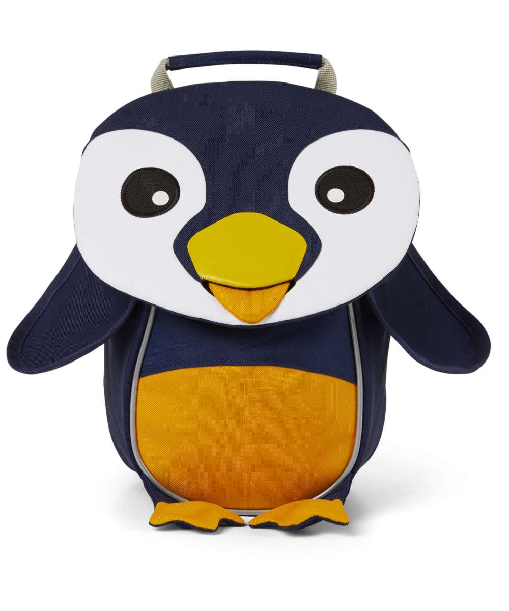 Affenzahn Kleine Freunde Pinguin