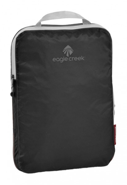 ebony - Eagle Creek Pack-It Specter Compression Cube M