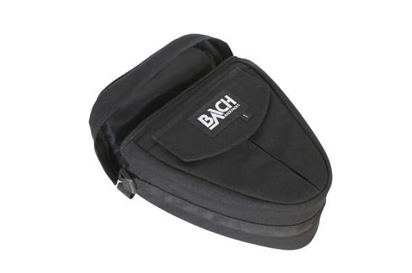 Bach Focus 1 black