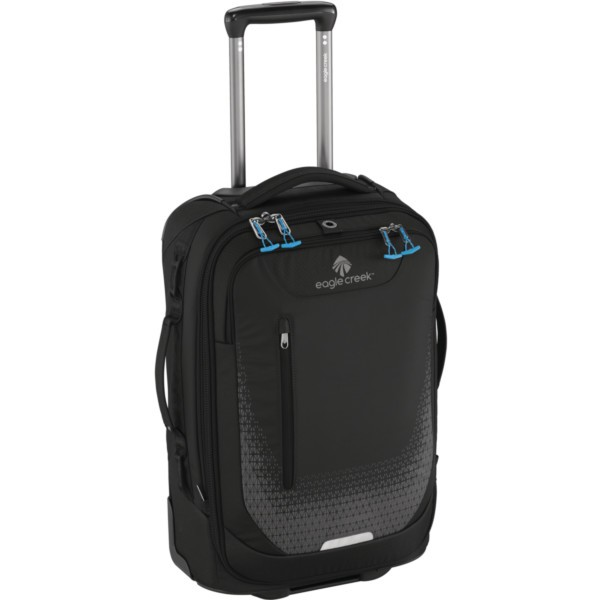 black - Eagle Creek Expanse International Carry-On
