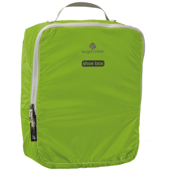 strobe green - Eagle Creek Pack-It Specter Multi Shoe Cube