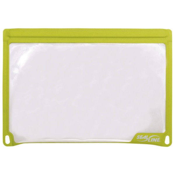 green - SealLine E-Case XLarge