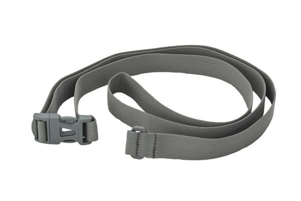 - Vaude Shoulder Belt Aqua anthracite