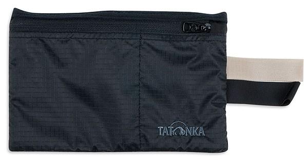 black - Tatonka Flip In Pocket