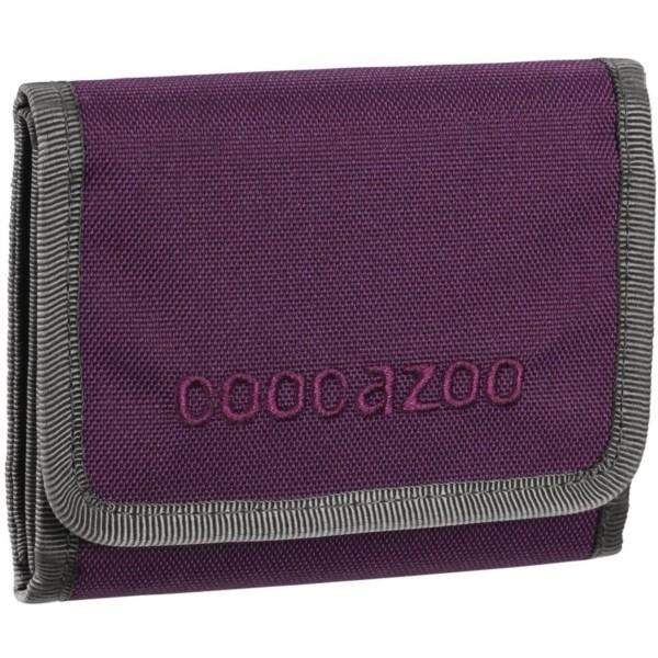 berryman - Coocazoo CashDash