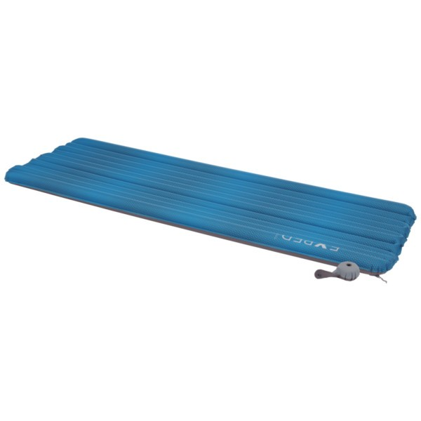 - Exped AirMat UL Lite LW