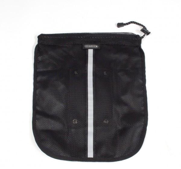 - Ortlieb Netztasche für Taschen