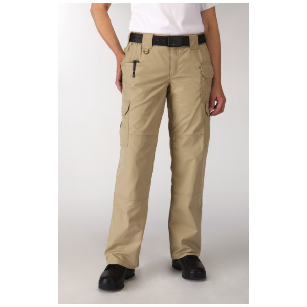 tdu khaki - 5.11 Tactical Women Taclite Pro Pants