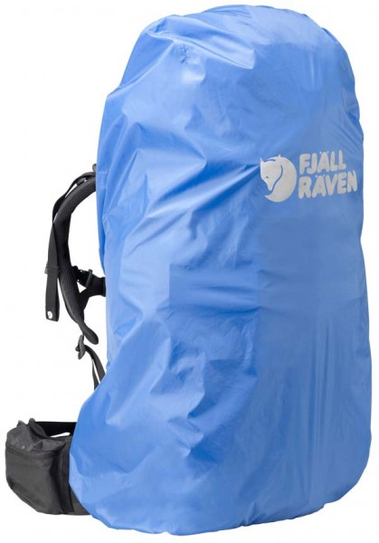 - Fjällräven Rain Cover 40-55 L un blue