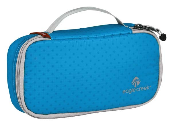 brilliant blue - Eagle Creek Pack-it Specter eCube S