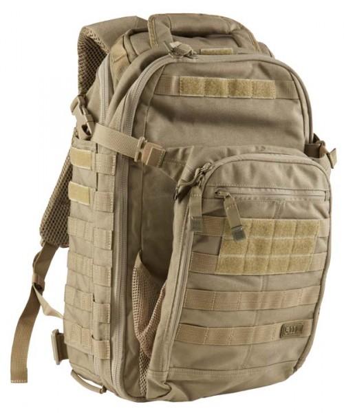 sandstone - 5.11 Tactical All Hazards Prime