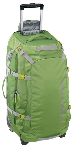 sage - Eagle Creek Actify Wheeled Duffel 30