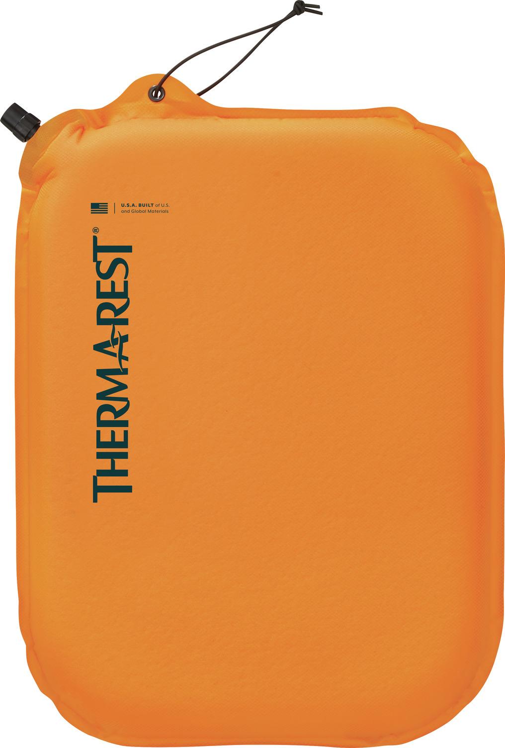 Thermarest Lite Seat orange