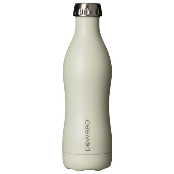 pina colada - Dowabo Thermosflasche Cocktail Collektion 500 ml