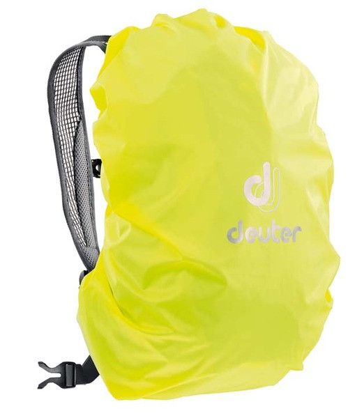 neon - Deuter Raincover Mini