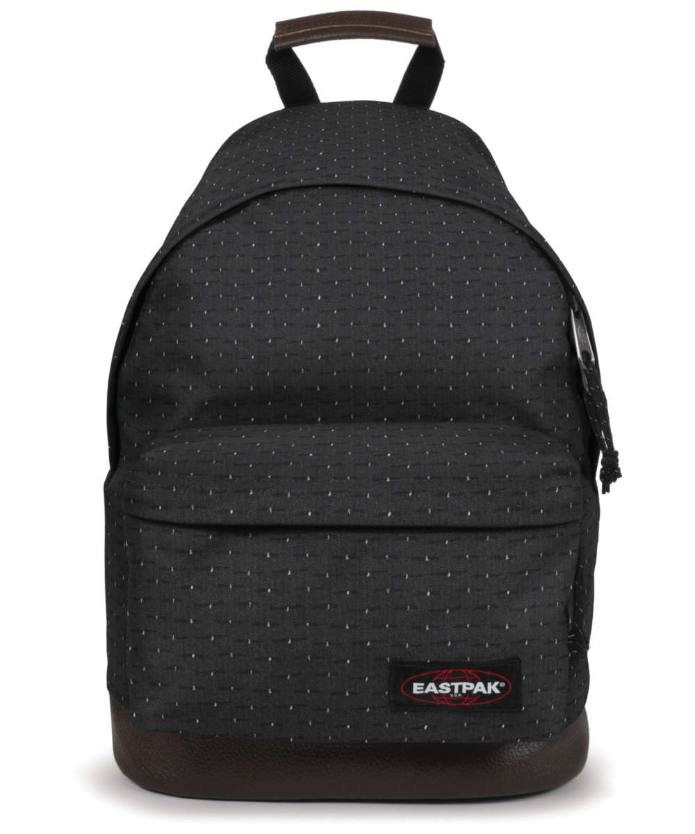 Eastpak Wyoming Limited Edition stitch dot
