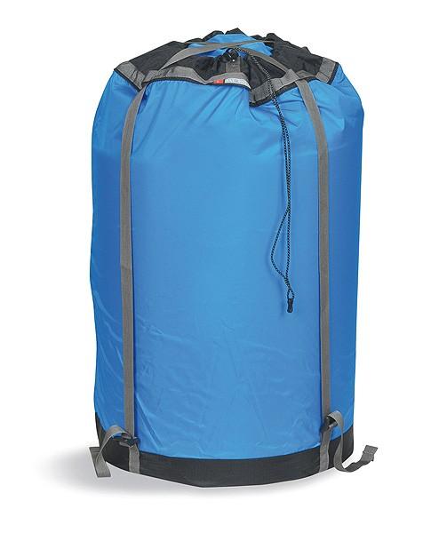 bright blue - Tatonka Tight Bag L