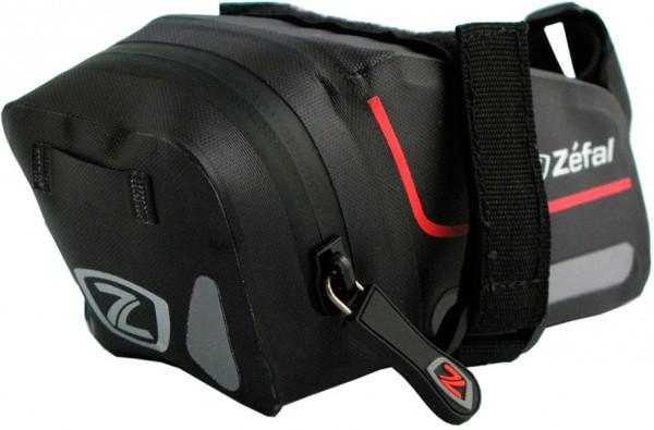 - Zefal Tasche Z-Dry Pack S