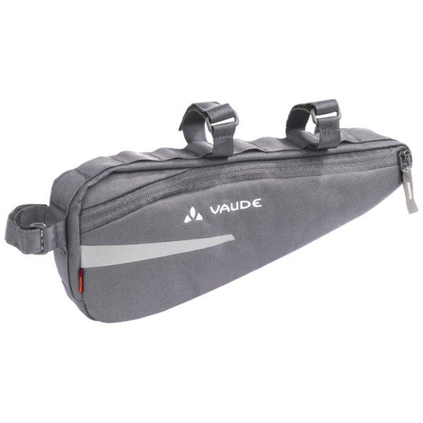 pebbles - Vaude Cruiser Bag