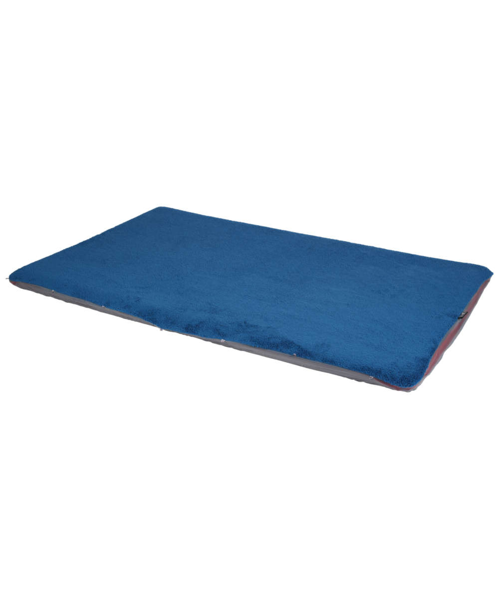 Exped Cozy Sheet Duo