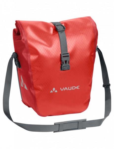 lava - Vaude Aqua Front (Paar)