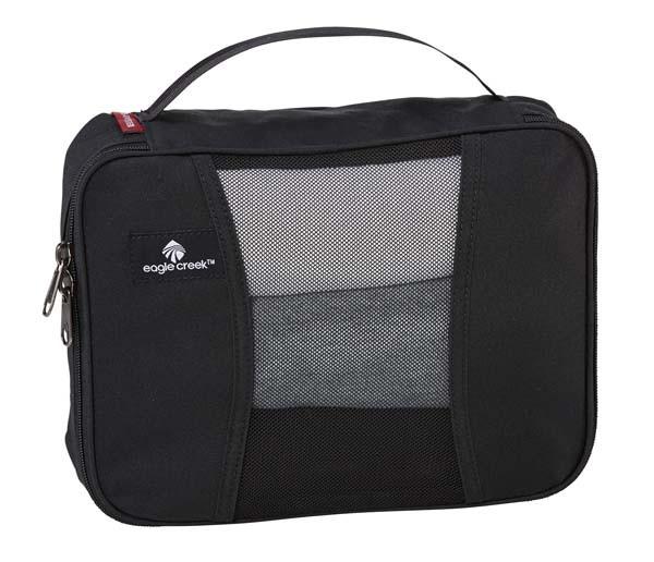 black - Eagle Creek Pack-It Original Cube S