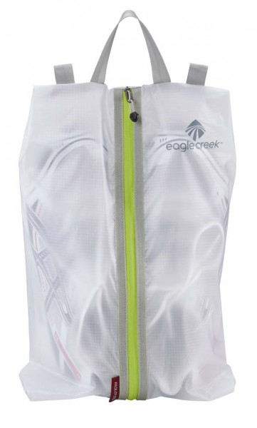 white - Eagle Creek Pack-It Specter Shoe Sac