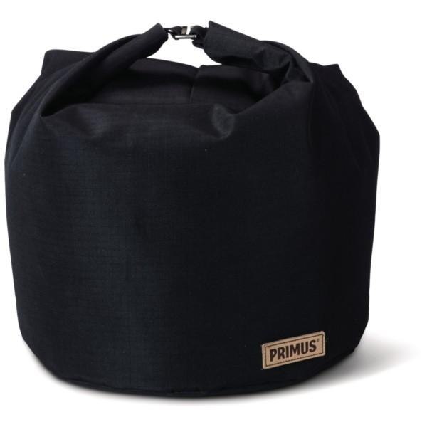 - Primus CampFire Utility Sack black