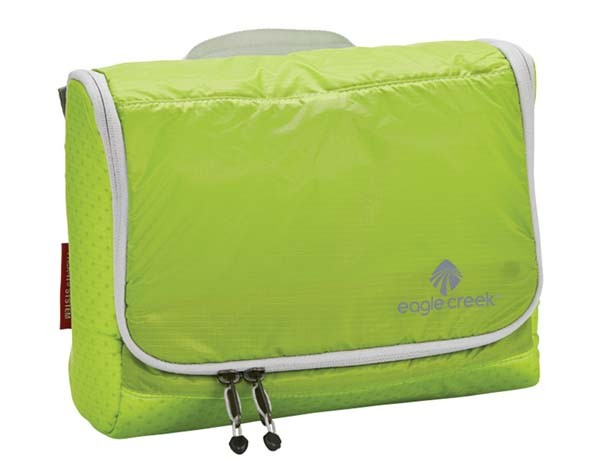 strobe green - Eagle Creek Pack-It Specter On Board