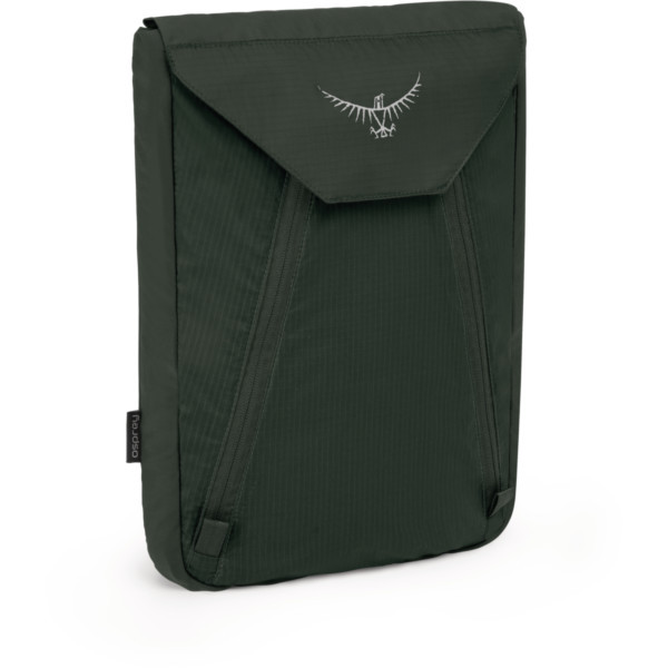 shadow grey - Osprey Ultralight Garment Folder