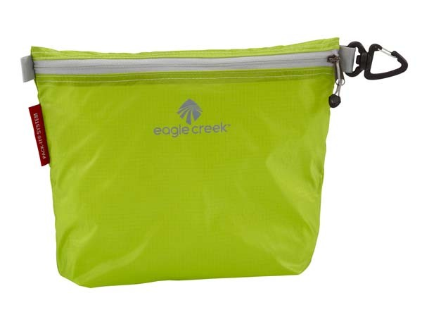strobe green - Eagle Creek Pack-It Specter Sac Medium