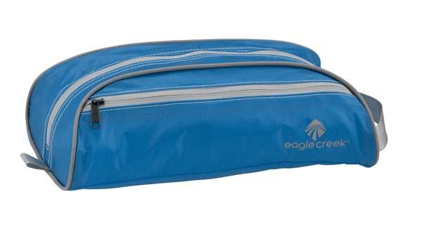brilliant blue - Eagle Creek Pack-It Specter Quick Trip