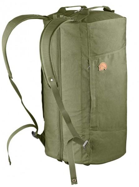 green - Fjällräven Splitpack Large
