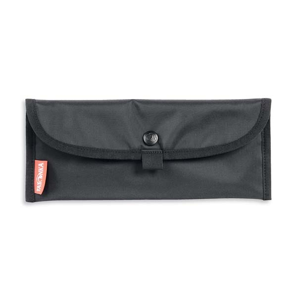 Tatonka Bestecktasche black