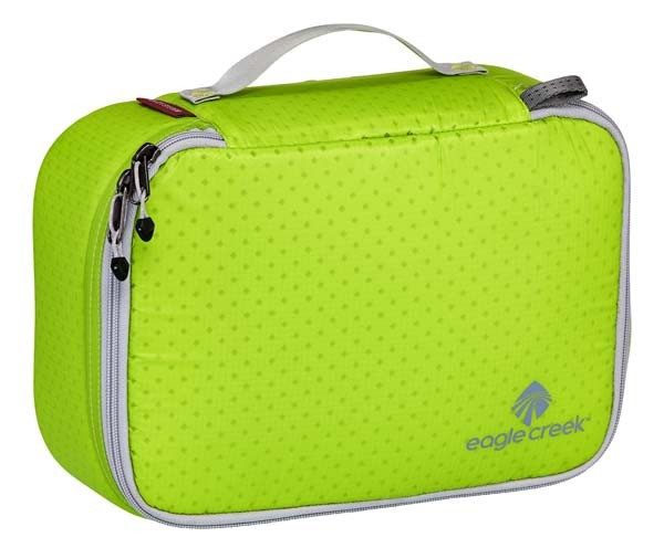 strobe green - Eagle Creek Pack-it Specter eCube L