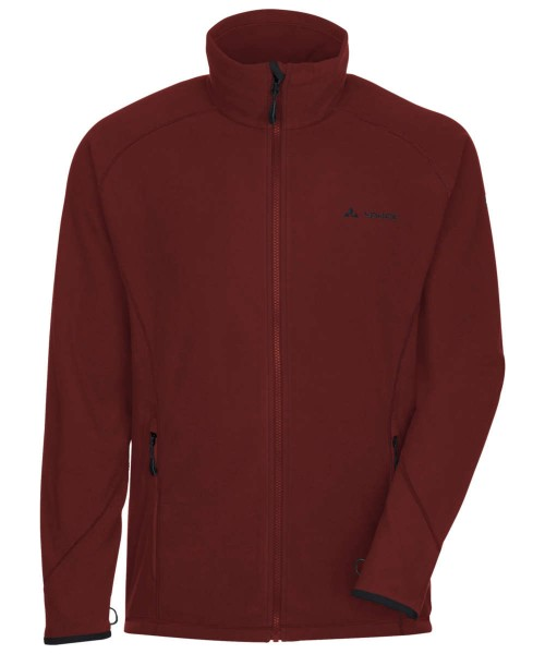 cherrywood - Vaude Mens Smaland Jacket