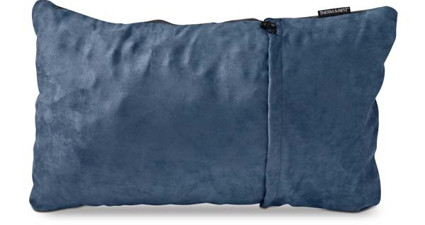 demin USA - Thermarest Compressible Pillow L