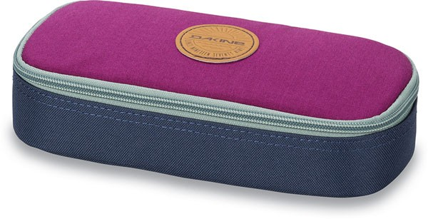 huckleberry - Dakine Womens School Case