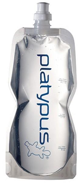 Platypus Platy Bottle 2L