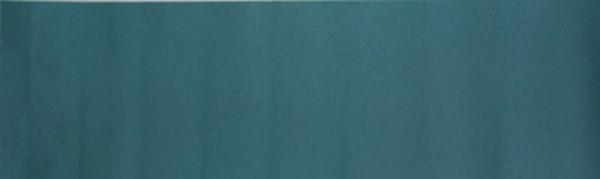- Relags Isomatte Strand 180 x 50 x 0,7 cm