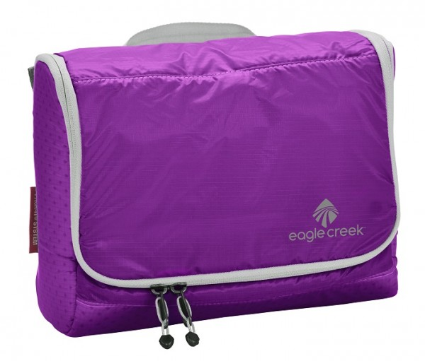 grape - Eagle Creek Pack-It Specter On Board