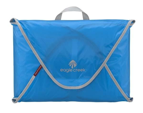 brilliant blue - Eagle Creek Pack-It Specter Garment Folder S