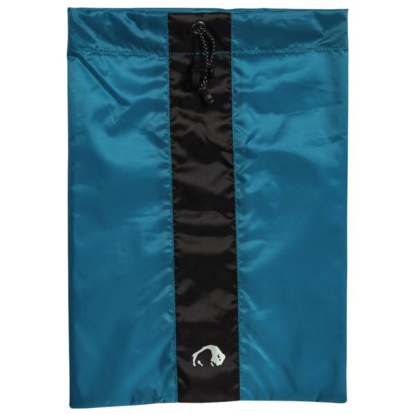 Tatonka Flachbeutel ocean blue 20x29 cm