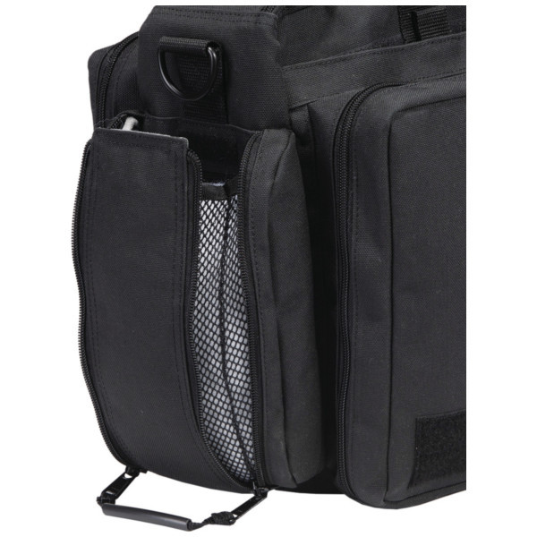 5.11 Tactical Side Trip Briefcase black