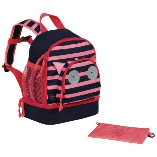 Little Monsters mad mabel - Lässig 4Kids Mini Backpack