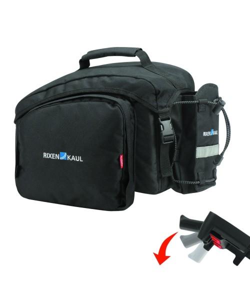 KLICKfix Rackpack 1 Plus Uniklip