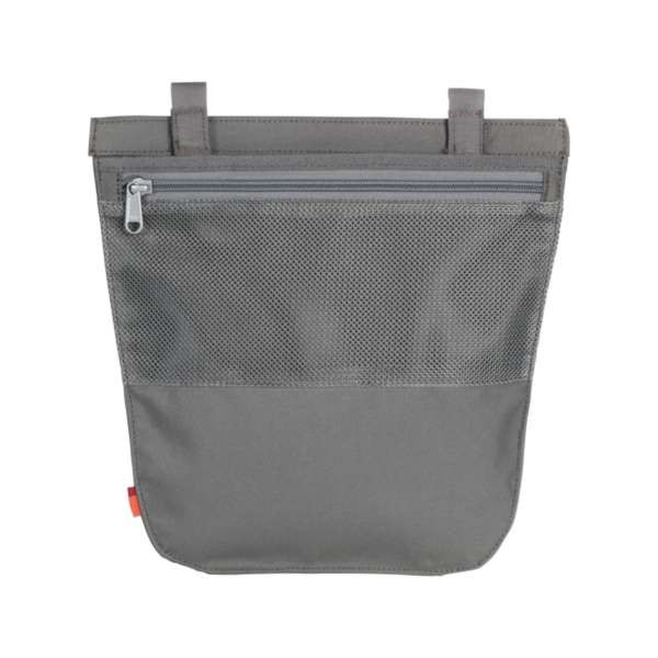 - Vaude Toolbag Front anthracite